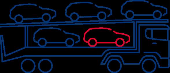Форд куга в набережных челнах