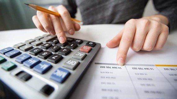 Как рассчитывается транспортный налог?