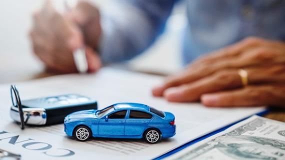 Преимущества и недостатки trade-in автомобиля