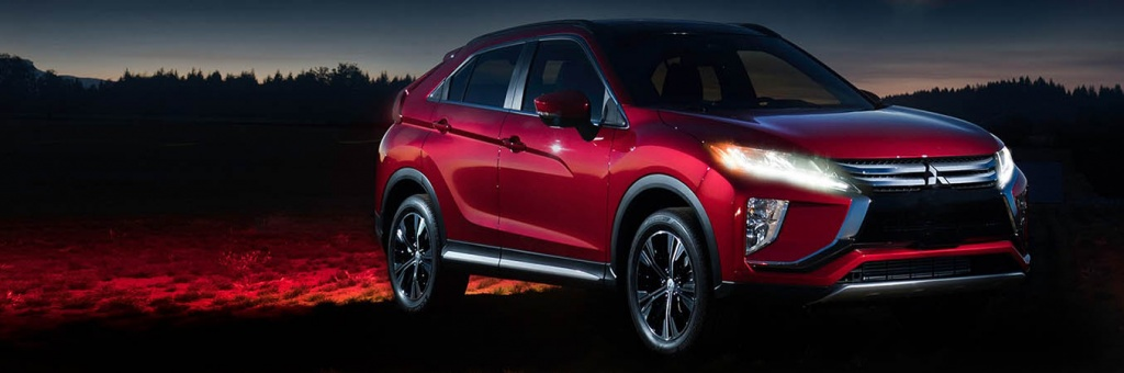 EclipseCross_1355.jpg