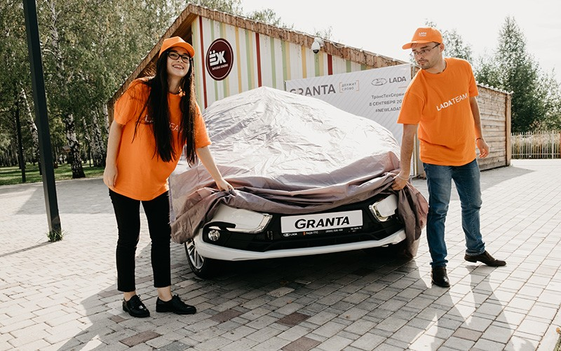 in-ufa-and-nizhnekamsk-presented-the-new-lada-granta1.jpg