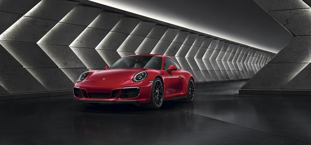 911-1500.jpg