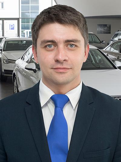 Валерий Нугманов